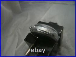 1959 Volna (vostok) Ussr Watch Cal 2809a #007 Sehr Schön / Very Nice