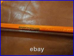 BeaverKill Tonkin Cane bamboo fly rod Very nice