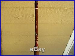 FENWICK ROD 640, 6'-10 Big Game Rod- 50 lb class VERY NICE