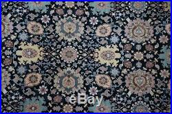 Karastan WILLIAMSBURG Rug Collection 559 Kurdish 10x14 Very Nice