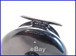Orvis Odyssey IV saltwater fly reel. Very nice must see