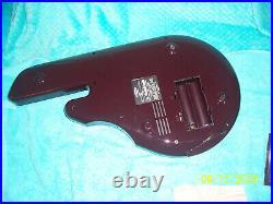 Suzuki Q Chord Omnichord digital guitar in very nice used condition