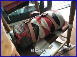Very nice, Navajo, antique, transitional, wearing blanket, rug, weaving, textile
